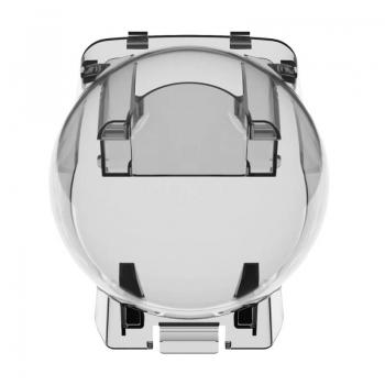 Προστατευτικό κάμερας για το Mavic 2 Zoom