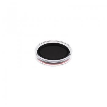 ND4 φίλτρο για το DJI Osmo+/Z3 κάμερα