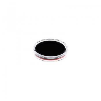 ND8 φίλτρο για το DJI Osmo+/Z3 κάμερα