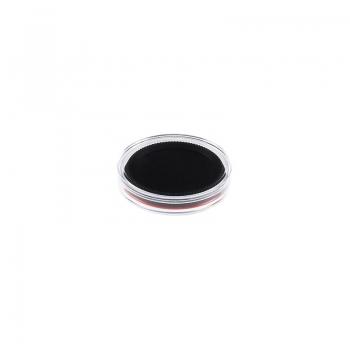 ND16 φίλτρο για το DJI Osmo+/Z3 κάμερα