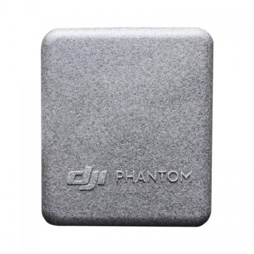 Θήκη μεταφοράς για τη σειρά Phantom 4