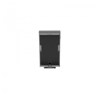 Βάση κινητής συσκευής για το Cendence