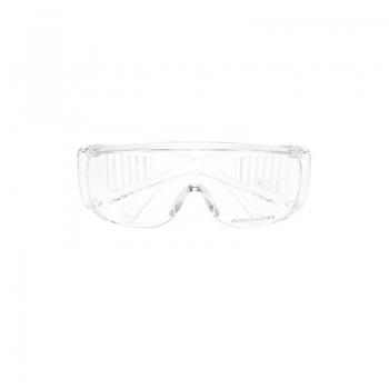 Προστατευτικά γυαλιά για το RoboMaster S1