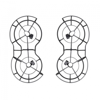 Προστατευτικό έλικων 360° για το Mavic Mini