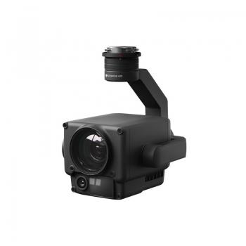 Κάμερα Zenmuse H20