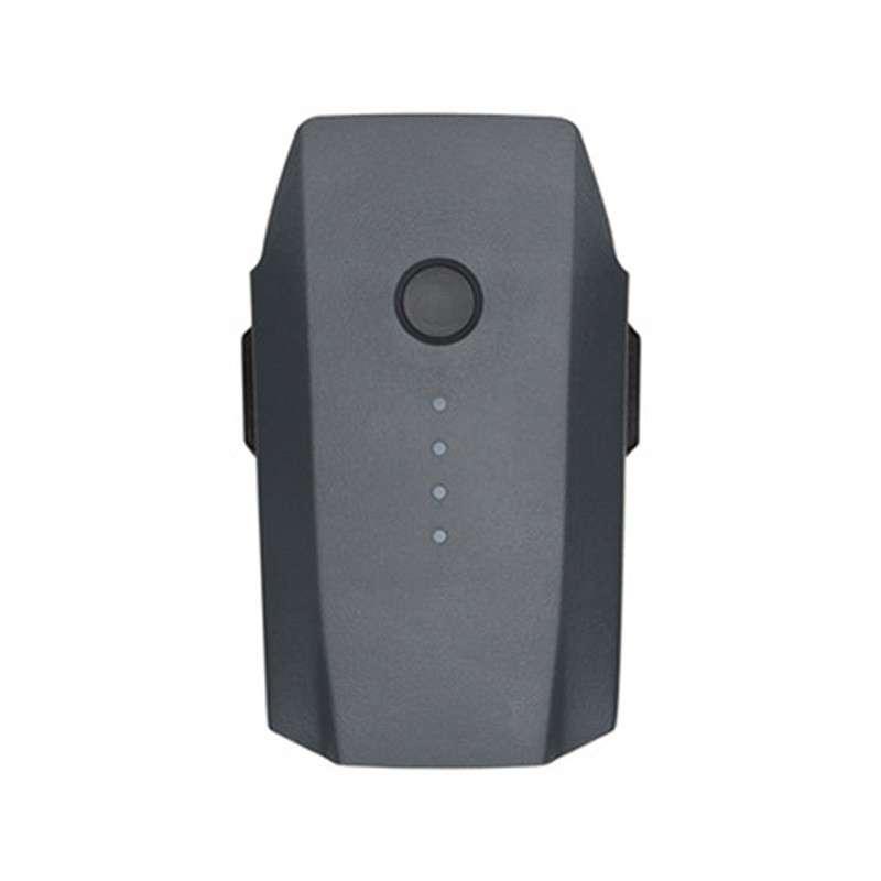 Intelligent Flight Battery for Mavic Pro