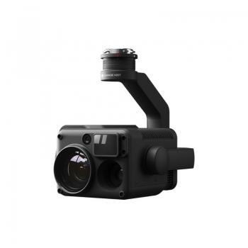 Κάμερα Zenmuse H20T