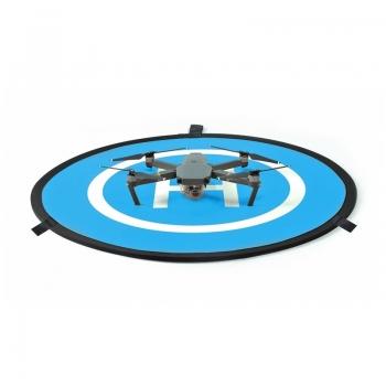 PGYTECH Drone Πλαίσιο προσγείωσης (110 εκ.)