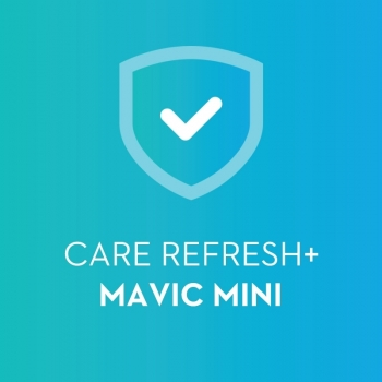 DJI Care Refresh+ για το DJI Mavic Mini