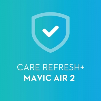 DJI Care Refresh+ για το DJI Mavic Air 2