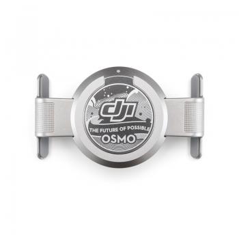 Μαγνητικός σφιγκτήρας κινητού για το Osmo Mobile 4
