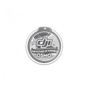 Βάση μαγνητικού δακτυλίου για το Osmo Mobile 4
