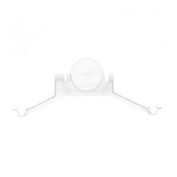 Προστατευτικό κλείδωμα για το gimbal των Phantom 4 Pro και Adv