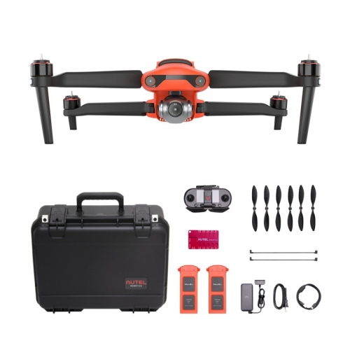 Drone Autel EVO II Rugged Bundle