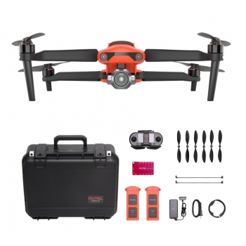 Drone Autel EVO II Pro Rugged Bundle