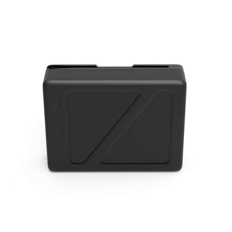 Intelligent Flight Battery TB50 for Inspire 2/Ronin 2 (4280mAh)