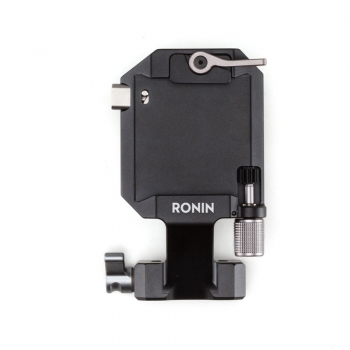 Ronin-S2 Κάθετη βάση κάμερας