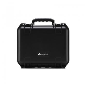 Προστατευτική βαλίτσα για το Mavic Air 2 / DJI Air 2S