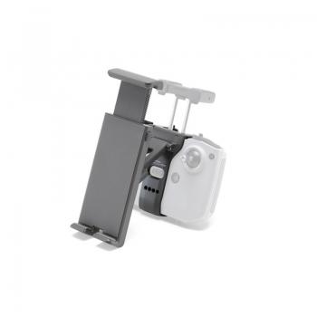 Βάση tablet τηλεχειριστηρίου για το DJI Mavic Air 2 / DJI Mini 2