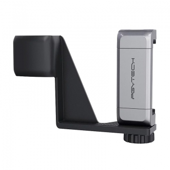 PGYTECH Osmo Pocket / DJI Pocket 2 Βάση κινητού και σετ επέκτασης