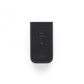 DJI Pocket 2 Λαβή Do-It-All