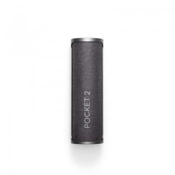DJI Pocket 2 Θήκη φόρτισης