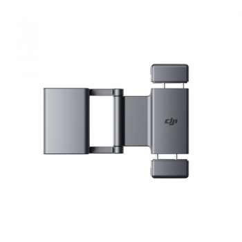 Osmo Pocket κλιπ κινητού