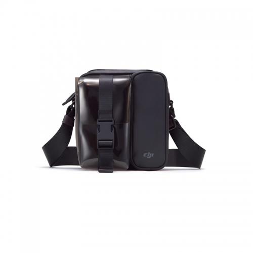 DJI Μίνι τσάντα+