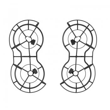 DJI Mini 2 Προστατευτικό έλικων 360°
