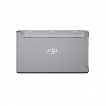 DJI Mini 2 Διμερής κόμβος φόρτισης
