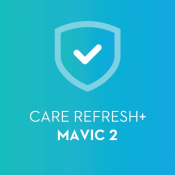 DJI Care Refresh+ για το DJI Mavic 2