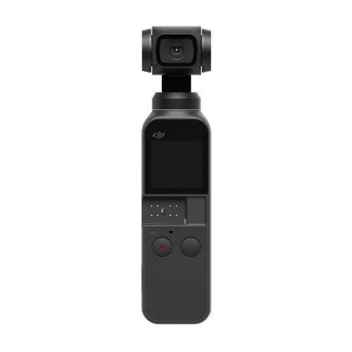 Osmo Pocket (εκθεσιακό προϊόν)