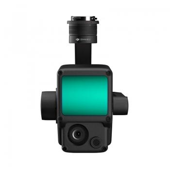 Κάμερα DJI Zenmuse L1
