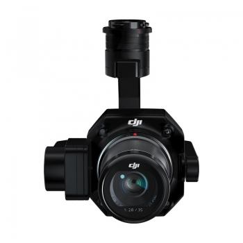 Κάμερα DJI Zenmuse P1