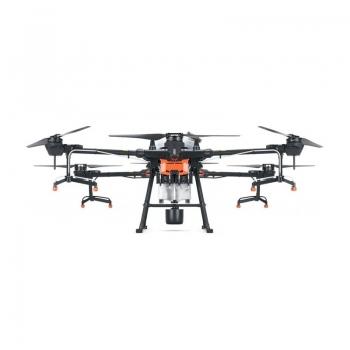 Γεωργικό drone DJI Agras T20