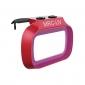 PGYTECH Επαγγελματικό φίλτρο MRC-UV για το Mavic Mini / Mini 2