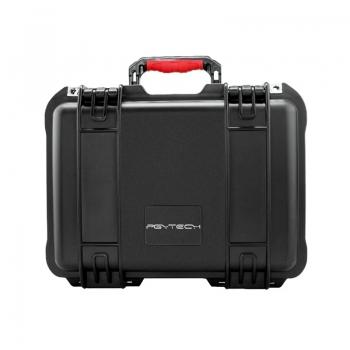 PGYTECH Προσατευτική βαλίτσα για το Mavic Air 2