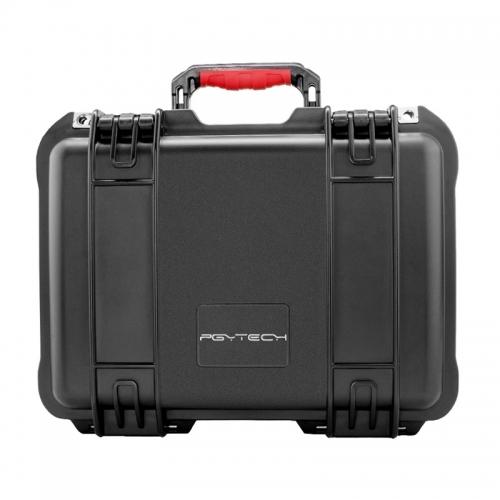 PGYTECH Προσατευτική βαλίτσα για το Mavic 2