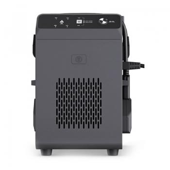 Έξυπνος φορτιστής για το DJI Agras T16 / T20