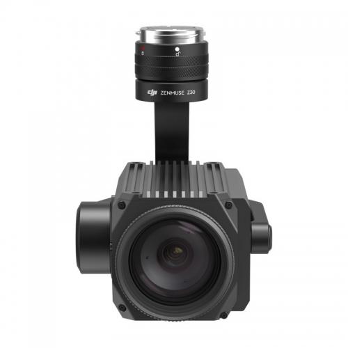 Κάμερα Zenmuse Z30
