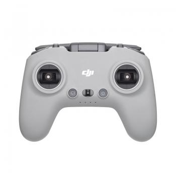 Τηλεχειριστήριο 2 για το drone DJI FPV