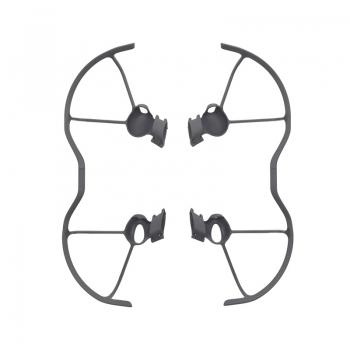 Προστατευτικά ελίκων για το drone DJI FPV