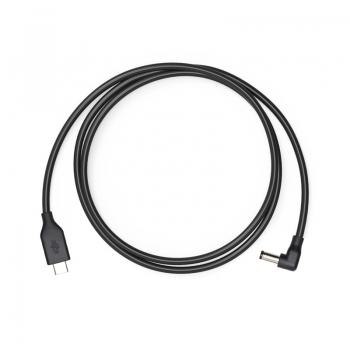 Καλώδιο ρεύματος για τα DJI FPV Goggles (USB-C)