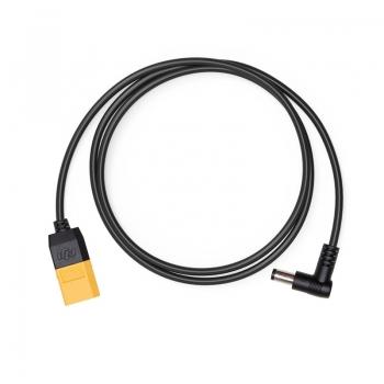 Καλώδιο ρεύματος για τα DJI FPV Goggles (XT60)