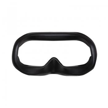 Επένδυση αφρού για τα DJI FPV Goggles