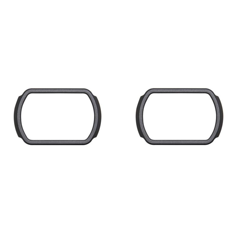 Διορθωτικοί φακοί για τα DJI FPV Goggles
