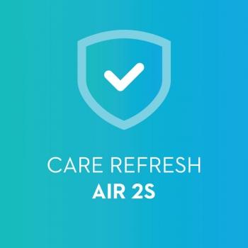 DJI Care Refresh 1ετές πρόγραμμα για το DJI Air 2S