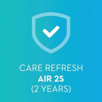 DJI Care Refresh 2ετές πρόγραμμα για το DJI Air 2S