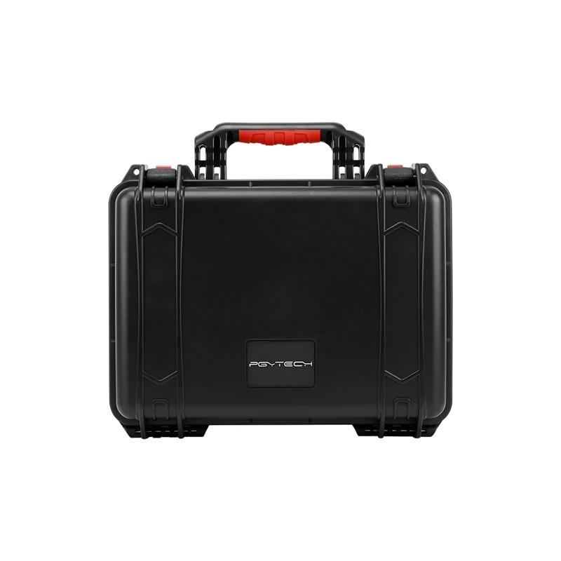 PGYTECH Θήκη μεταφοράς για το drone DJI FPV