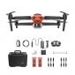 Drone Autel EVO II Dual 640T Rugged Bundle